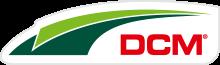 dcm-logo