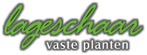 logo  lageschaar